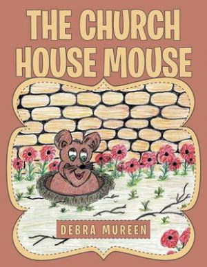 The Church House Mouse