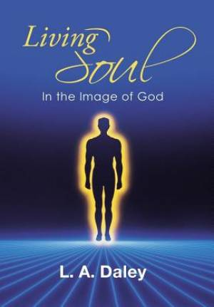 Living Soul: In the Image of God
