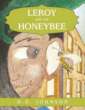 Leroy and the Honeybee