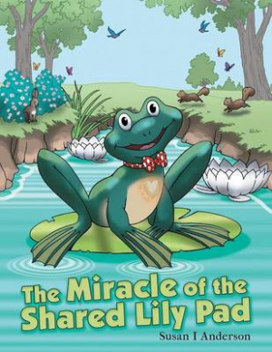 The Miracle of the Shared Lily Pad