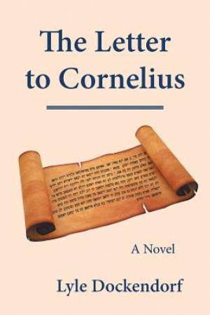 The Letter to Cornelius