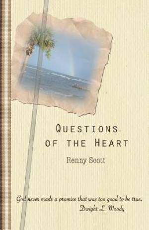 Questions of the Heart
