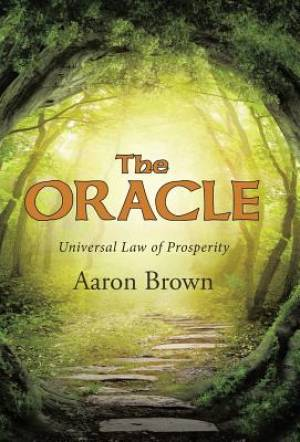 The Oracle: Universal Law of Prosperity