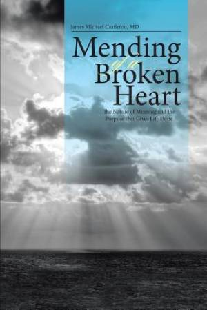 Mending of a Broken Heart: The Nature of Meaning and the Purpose that Gives Life Hope