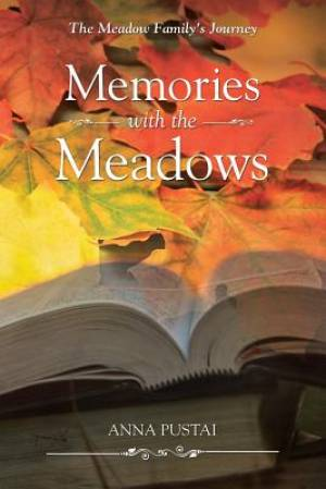 Memories with the Meadows