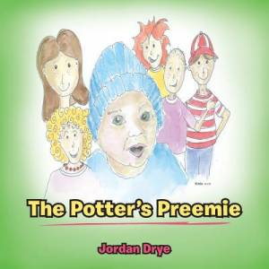 The Potter's Preemie