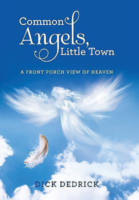 Common Angels, Little Town