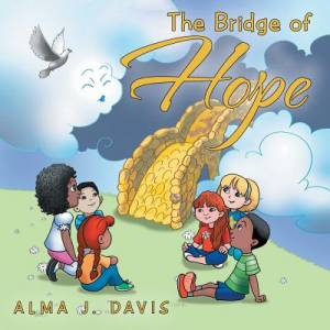 The Bridge of Hope