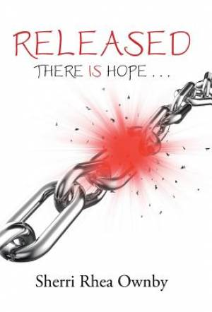 Released: There Is Hope . . .
