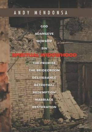 Spiritual Widowhood