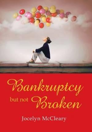 Bankruptcy but Not Broken