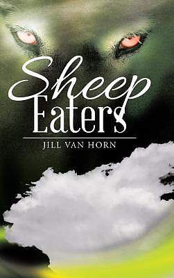 Sheep Eaters