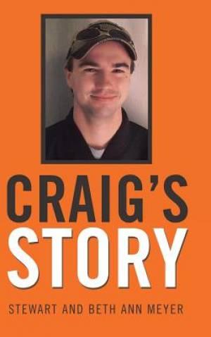 Craig's Story