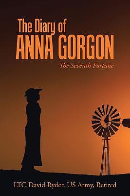 The Diary of Anna Gorgon