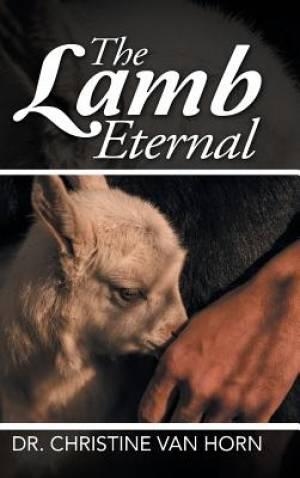 The Lamb Eternal