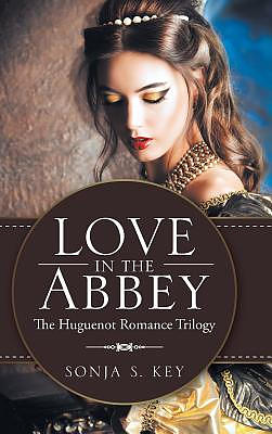 Love in the Abbey