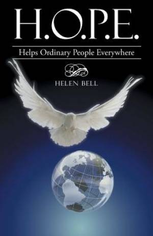 H.O.P.E.: Helps Ordinary People Everywhere