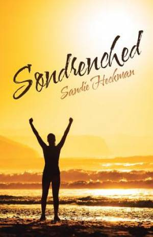 Sondrenched