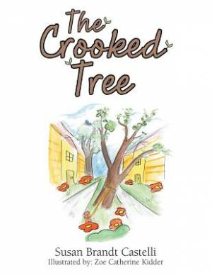 The Crooked Tree