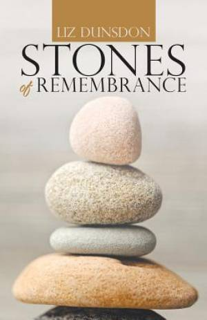 Stones of Remembrance
