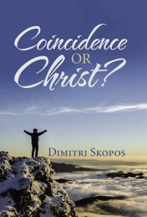 Coincidence or Christ?