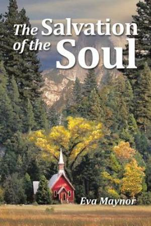 The Salvation of the Soul