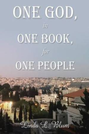 One God, in One Book, for One People