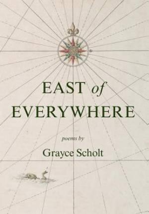 East of Everywhere