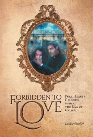 Forbidden to Love: Pure Hearts Crushed under the Law of Celibacy