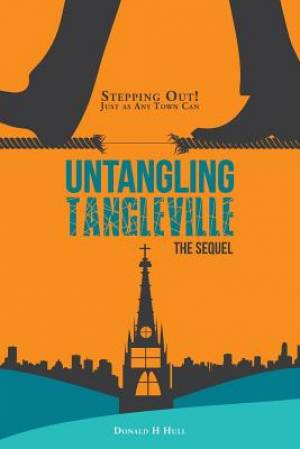 Untangling Tangleville: Stepping Out! Just as Any Town Can