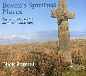 Devon's Spiritual Places