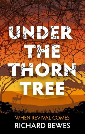 Under the Thorn Tree