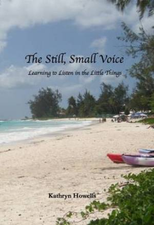 The Still, Small Voice