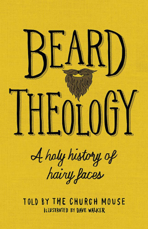 Beard Theology