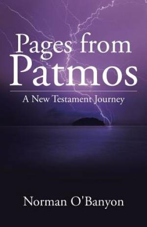 Pages from Patmos