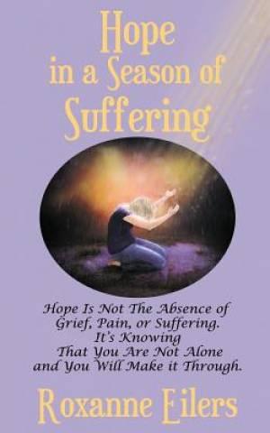 Hope in a Season of Suffering