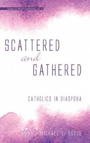 Scattered and Gathered