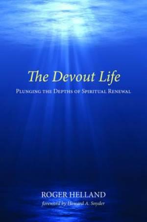 The Devout Life