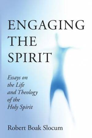Engaging the Spirit