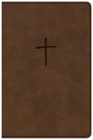 NKJV Compact Bible