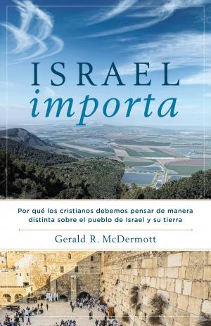 Israel Importa
