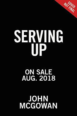 Serving Up