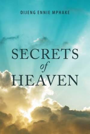 Secrets of Heaven