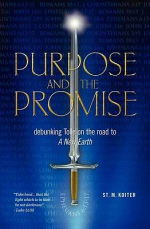 Purpose and the Promise