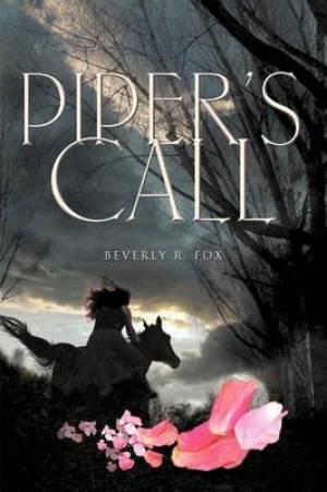 Piper's Call