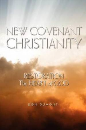 New Covenant Christianity