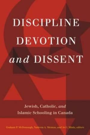Discipline, Devotion & Dissent