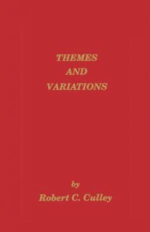 Themes and Variations