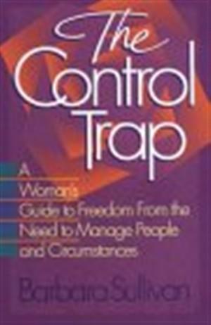 Control Trap