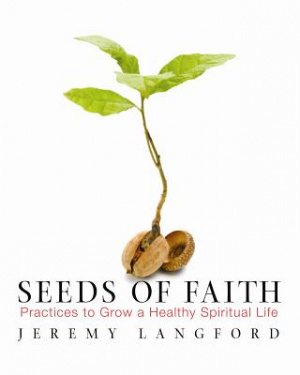 Seeds of Faith